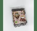 Chocolate en bola – Cacao 100%