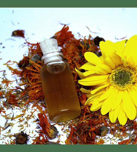 Miel de Boquesapo