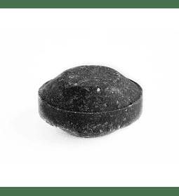 Champú sólido - Desintoxicante