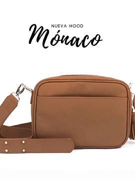 MONACO CAMEL