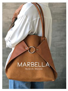 MARBELLA CAMEL
