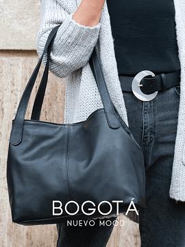 BOGOTÁ / CUERO