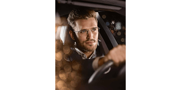 Rodenstock Road ® / Monofocal