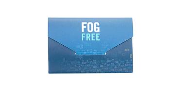 Fog Free Rodenstock - Paño Antiempañante