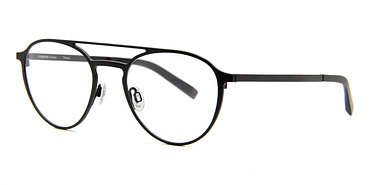 RS3022 Rodenstock