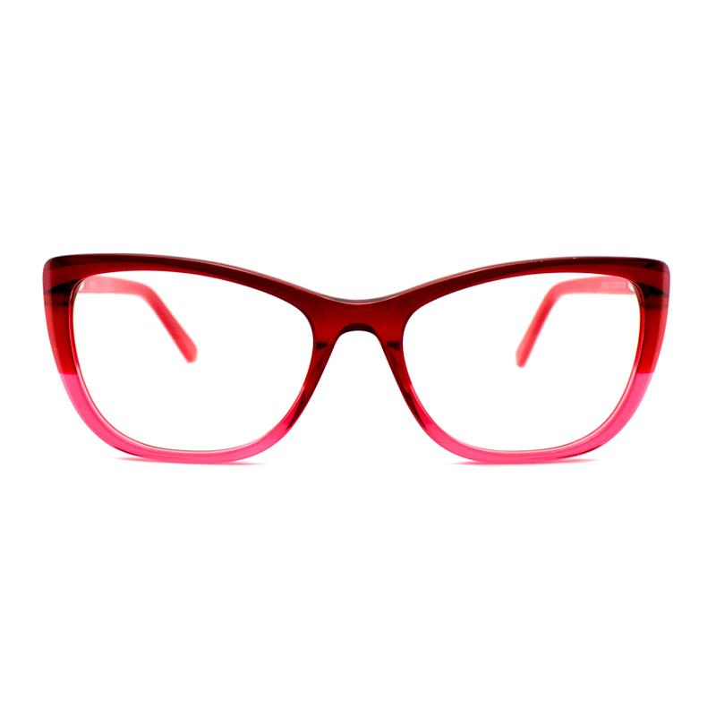 P6092 - Rojo