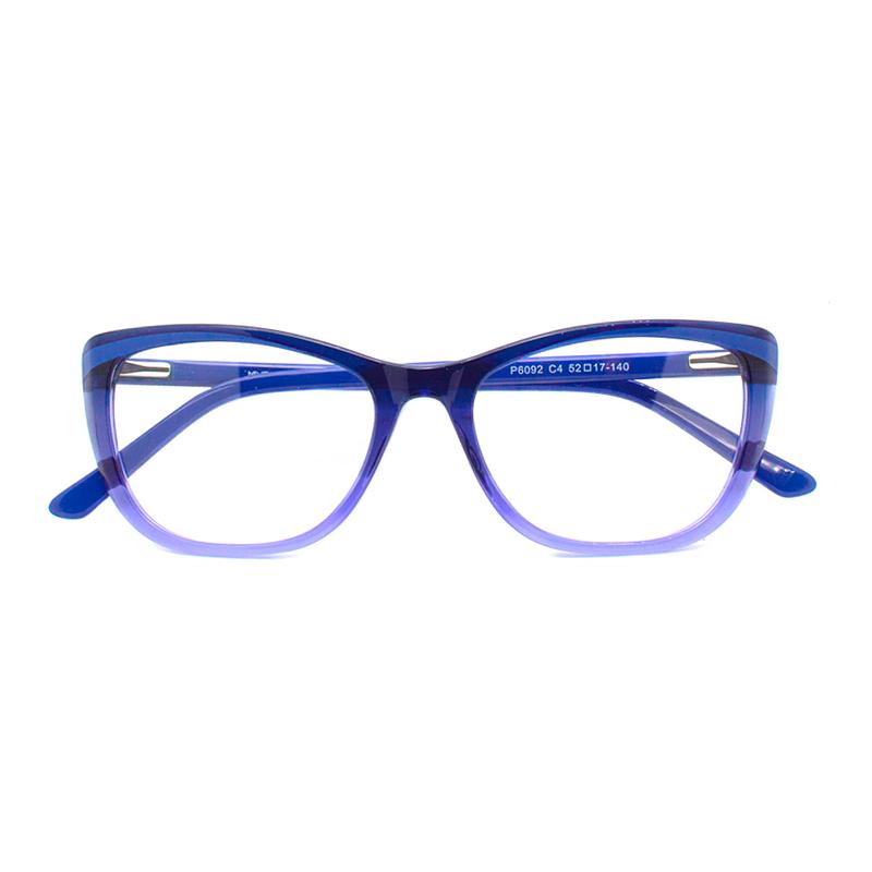 P6092 - Azul