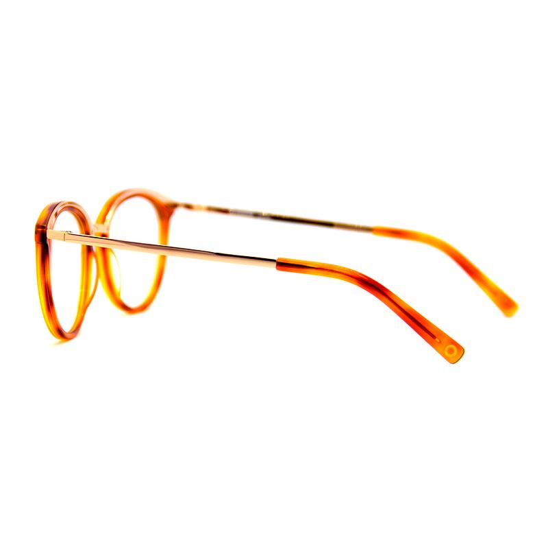 RR457 - Orange