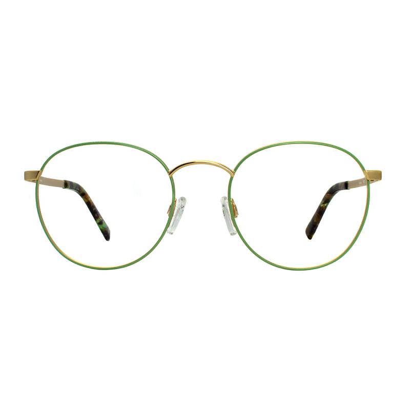 RR215 - Verde
