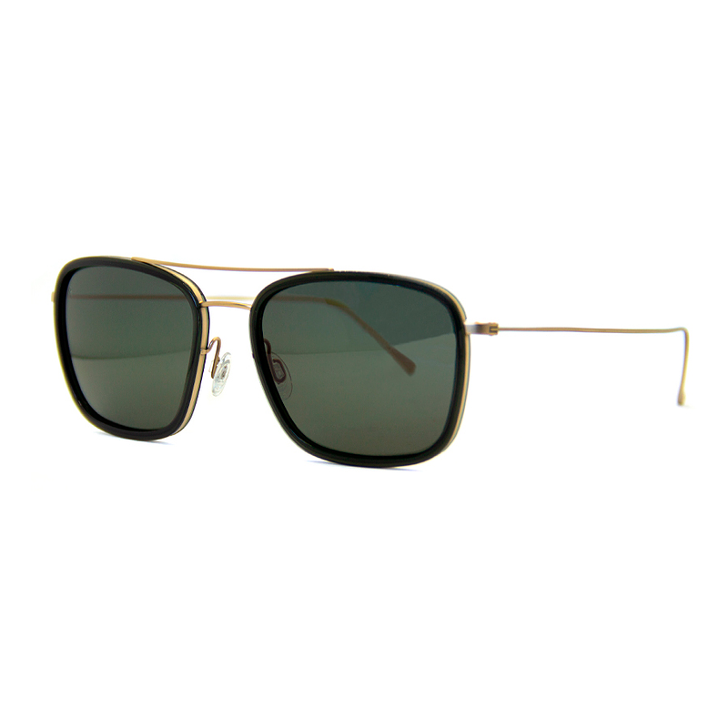 R7417 - Gold