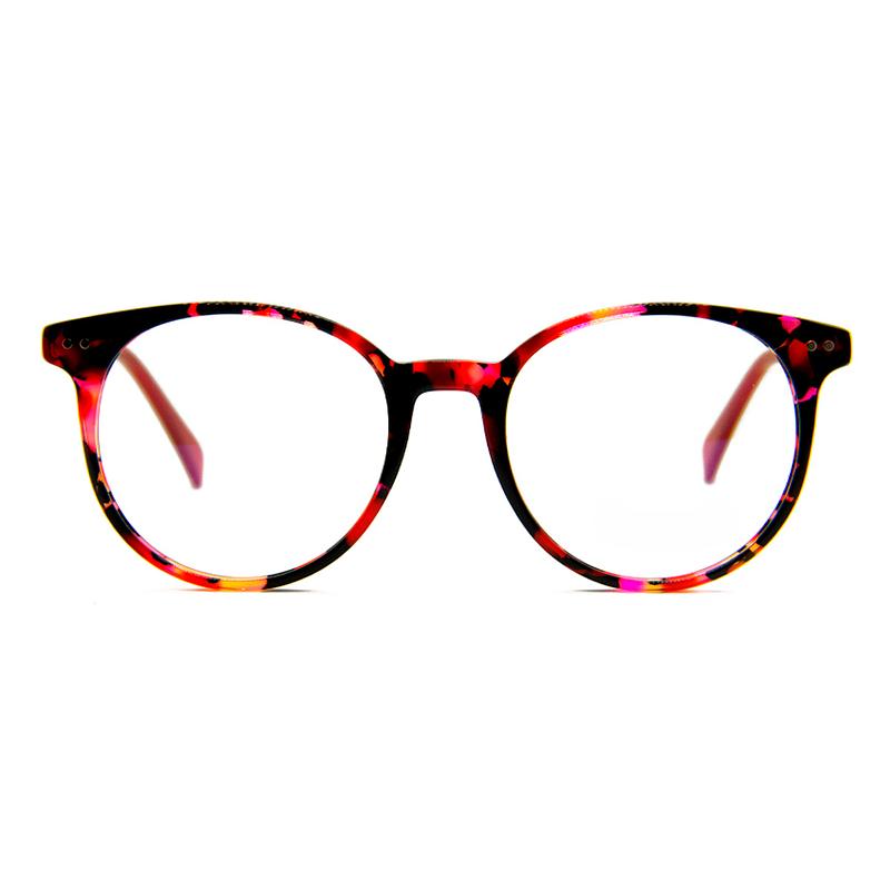 LT2019 - Rojo
