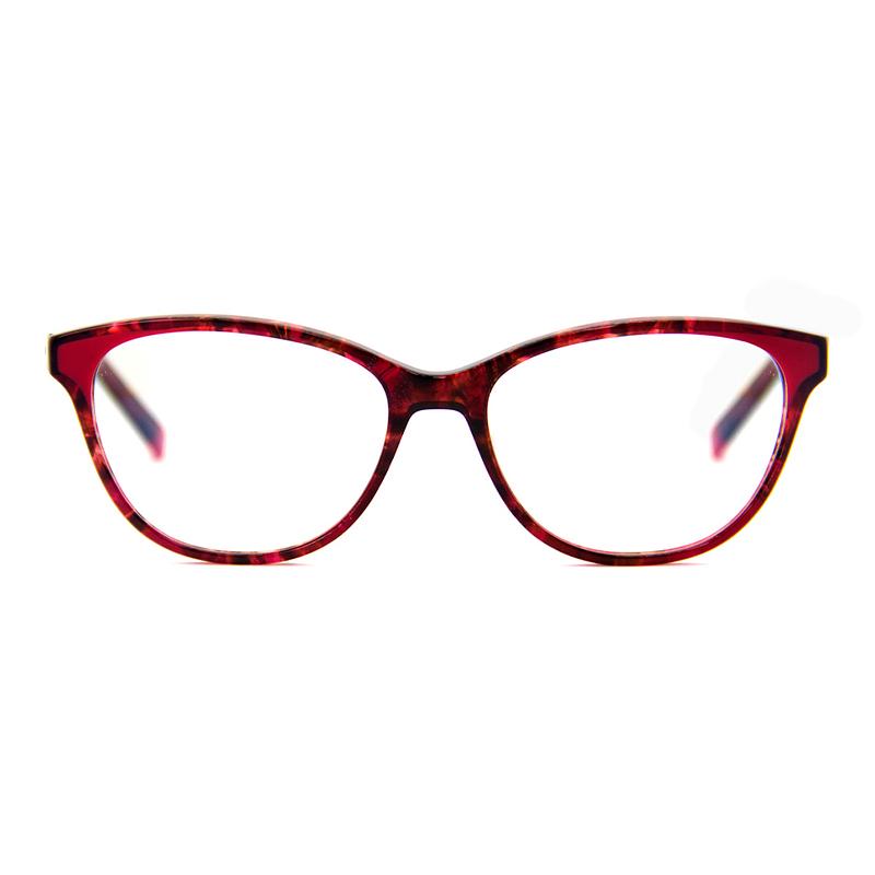 NX1945 - Rojo