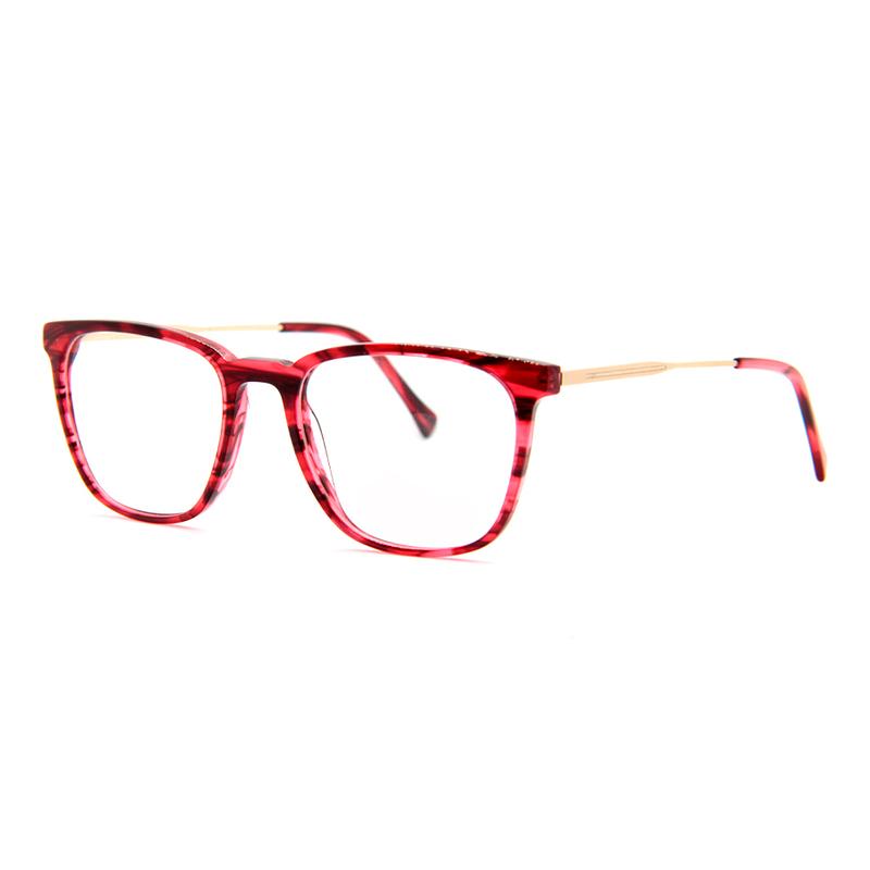 NX1920 - Tortoise Rojo