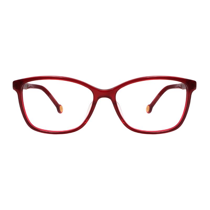 VHE672 - Rojo