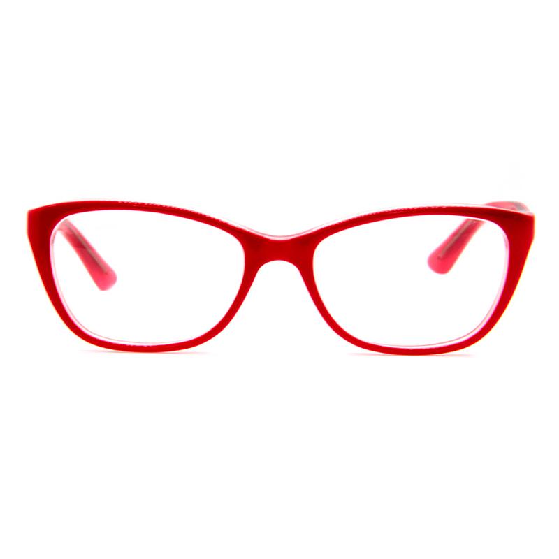 VO2961 - Rojo