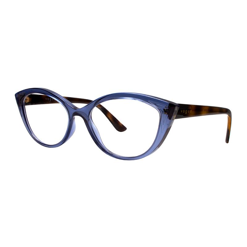 VO5375 - Azul