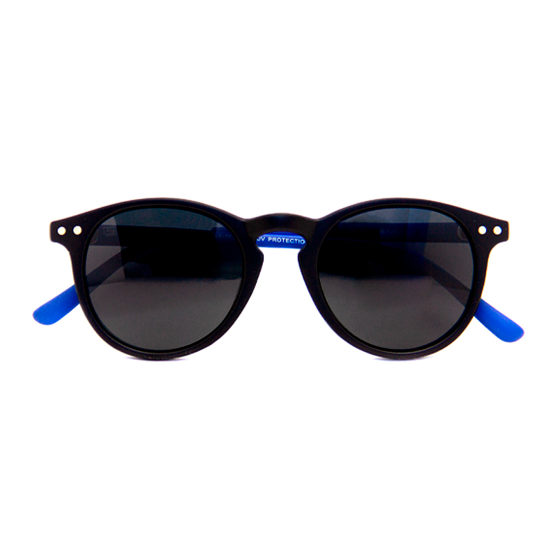 ST878 - Negro & Azul