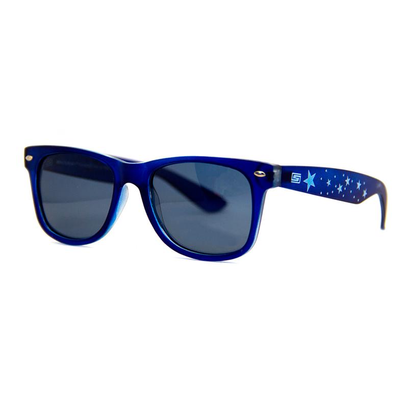 ST888 - Azul