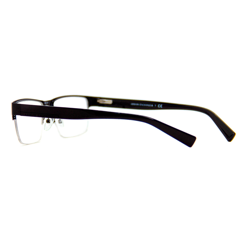 AX1018 - Negro