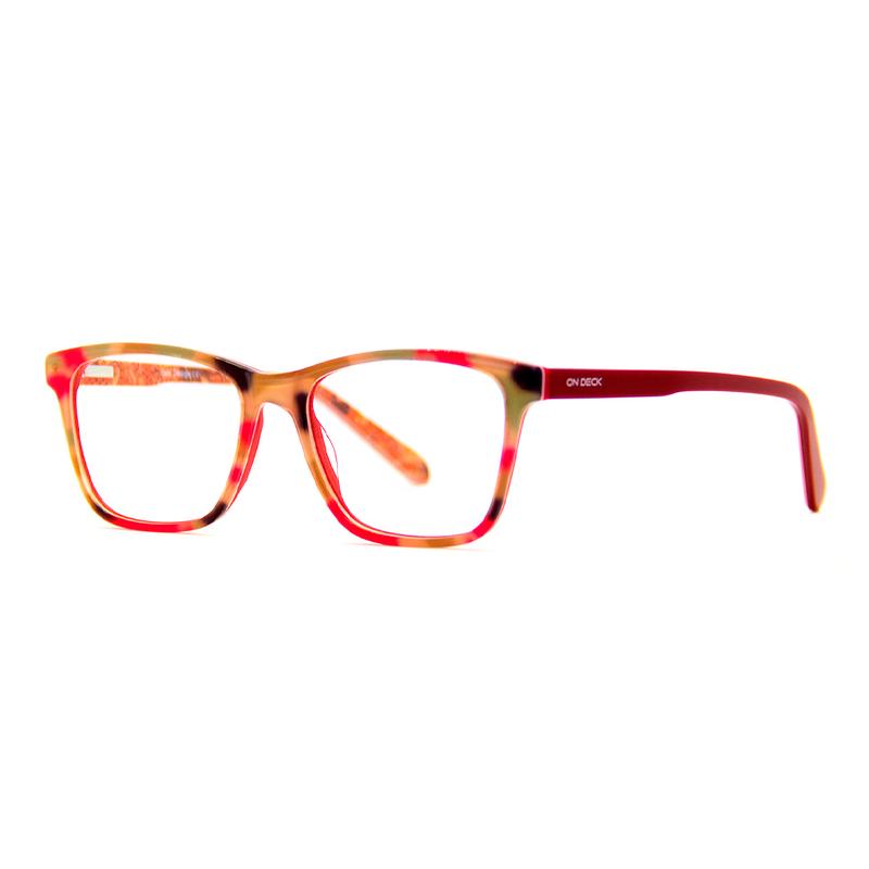 OD1054 - Multicolor