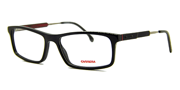 CR2975 Carrera Eyewear