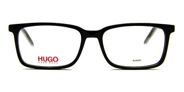 HB2979 Hugo Boss