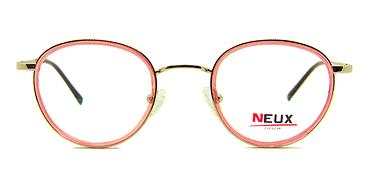 NX3004 Neux