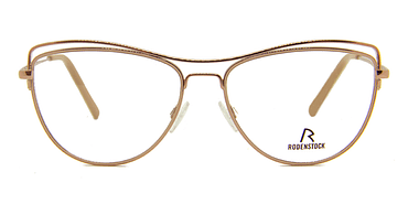 RS3001 Rodenstock