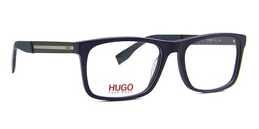 HB2984 Hugo Boss