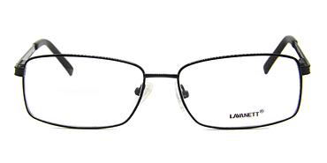 LT1357 Lavanett