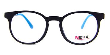 NX1955