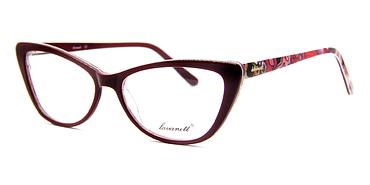 LT2344 Lavanett