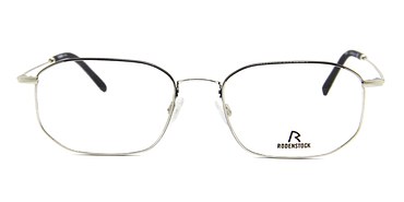 RS3010 Rodenstock