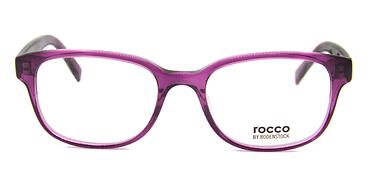 RC1476 Rocco