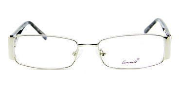 LT1425 Lavanett