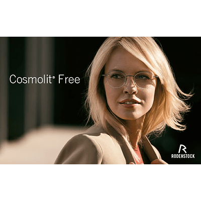Cosmolit ® Free