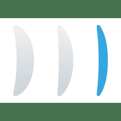 MyLife Active / Allround / Expert ® con PRO410