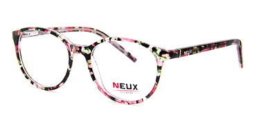 NX2268 Neux