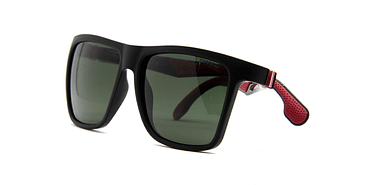 CR658 Carrera Eyewear