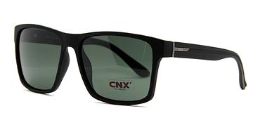 CNX618 CNX