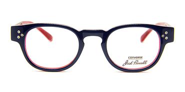CV295 Converse