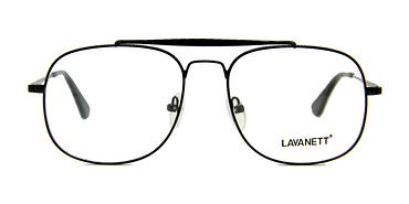 LT2587 Lavanett