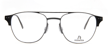 RS3021 Rodenstock
