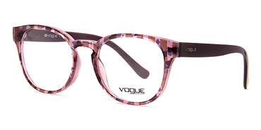 VG2491 Vogue