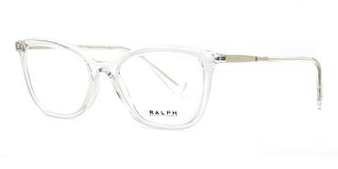 RA7104 Ralph