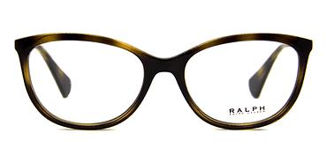 RA7086 Ralph