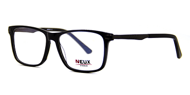 NX1808 Neux