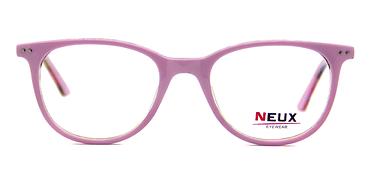 NX2037 Neux