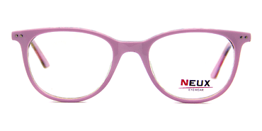 NX2037