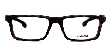 Carrera Eyewear 4406/V
